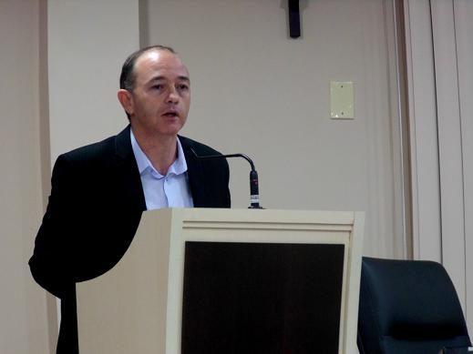 DISCURSO DO VEREADOR ADALBERTO ARAÚJO (PSB)  NA SESSÃO PLENÁRIA DE 20-11-2014.