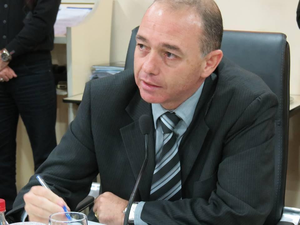 AÇÃO POPULAR: Vereador defende funcionários e é contra criação de cargos comissionados na Appa