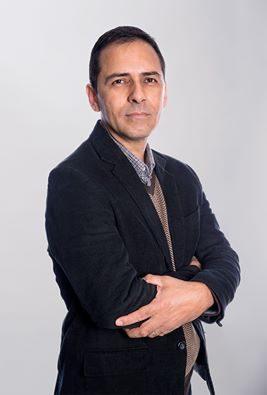 PHS Define Adriano Ramos pré-candidato a prefeito